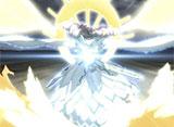 チェインクロニクル 〜ヘクセイタスの閃〜 第11話 剣に生き、剣に斃れ