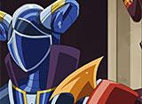 パズドラクロス 第55話 謎の龍喚士たち