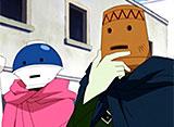 アラド戦記 〜スラップアップパーティー〜 第5話 悪徳商法!? ツボ商人 ダンジンの秘密