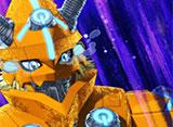 デジモンユニバース アプリモンスターズ 第44話  逃亡者・ブートモンを追え!