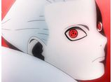 BORUTO-ボルト- 第20話 写輪眼(しゃりんがん)の少年