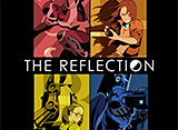 THE REFLECTION 第5話 ヴィーとマイケル