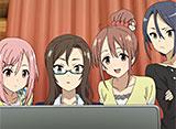 「サクラクエスト」 第2話〜第7話 7daysパック