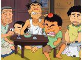 花田少年史 第1話 はじまりはじまり