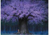 花田少年史 第17話 おばけ桜の下で
