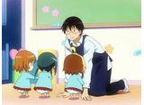 はなまる幼稚園 に はなまるなすべり台/はまなるな天才