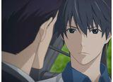 サクラダリセット 第23話 BOY, GIRL and the STORY of SAGRADA 4/5