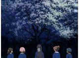 サクラクエスト 第25話 桜の王国