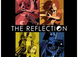 THE REFLECTION 第11話 ホワイトサンズ