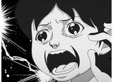 妖怪ウォッチ 第189話 バスターズトレジャー編 #10 奇跡のオタカラダラケ遺跡/妖怪ドジラ/妖怪ブルックりん