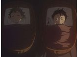 ブラック・クローバー ページ1 アスタとユノ