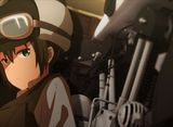 キノの旅 -the Beautiful World- the Animated Series 第1話 人を殺すことができる国
