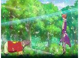 クラシカロイド 第2シリーズ ♪04 フィーバー!レッツぷーぎー!
