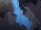 「ひとりじめマイヒーロー」 第7話〜第12話 14daysパック