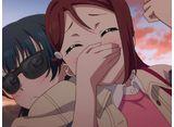 ラブライブ!サンシャイン!!TVアニメ2期 第5話 犬を拾う。