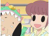 少年アシベ GO! GO! ゴマちゃん 第56話 リャンリャンとヒトシくん