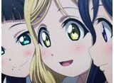 ラブライブ!サンシャイン!!TVアニメ2期 第10話 シャイニーを探して