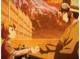 キノの旅 -the Beautiful World- the Animated Series 第10話 優しい国