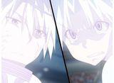 UQ HOLDER! 〜魔法先生ネギま!2〜 第12話