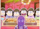 おそ松さん 第2期 第11話 復讐のチビ太
