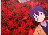 キノの旅 -the Beautiful World- the Animated Series 第11話 大人の国