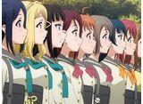 ラブライブ!サンシャイン!!TVアニメ2期 第12話 光の海