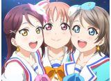 ラブライブ!サンシャイン!!TVアニメ2期 第13話 私たちの輝き