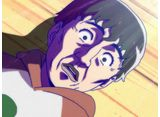 おそ松さん 第2期 第14話 「実松さん 第九話」「UMA探検隊」「チョロ松事変」