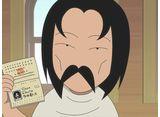 少年アシベ GO! GO! ゴマちゃん 第60話 さらばアスニクル