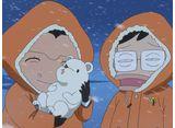 少年アシベ GO! GO! ゴマちゃん 第63話 さよならなんて言わないよ!