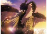 オーバーロード II 第5話 「氷結の武神」The freezing god