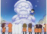 少年アシベ GO! GO! ゴマちゃん 第64話 ごめんねゴマちゃん