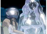 SPEED GRAPHER ディレクターズカット版 第六話 さよならダイヤモンド夫人