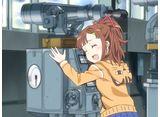 ハイスクール・フリート #11 大艦巨砲でピンチ!