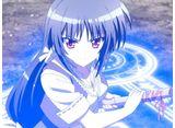 魔法少女リリカルなのはViVid Memory;09 インターミドル・チャンピオンシップ