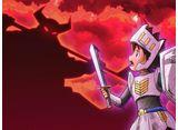 妖怪ウォッチ 第208話 バスターズトレジャー編 #28 最後の大大大決戦!/開幕!ハライタフェス!