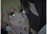 citrus #9「love is」