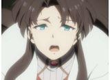 刀使ノ巫女 第10話 明日への決意