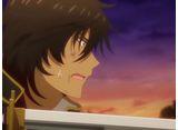 続『刀剣乱舞-花丸-』(2期) 第12話 師走「花丸な日々の物語」