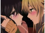 citrus #12「my love goes on and on」
