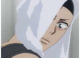 弱虫ペダル GLORY LINE(4期) 第15話 歓喜のスプリントライン