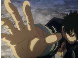 僕のヒーローアカデミア(第3期) 第43話 ブチ込む鉄拳!!!