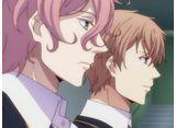 Butlers 〜千年百年物語〜 #3 すれ違う思い
