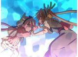 小林さんちのメイドラゴン #2 「第二のドラゴン、カンナ!(ネタバレ全開ですね)」