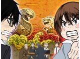 3月のライオン 第2シリーズ 第2話