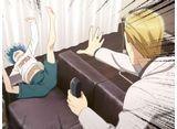 ヒナまつり 第6話 新田さんの父親はダンディ