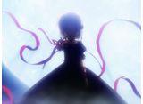 TVアニメ「Rewrite」 #1「世界か、自分か」