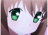 TVアニメ「Rewrite」 #7「失われた場所」