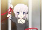 TVアニメ「Rewrite」 #9「回り始める運命」