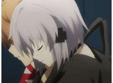 TVアニメ「Rewrite」 #13「君とかわした約束」